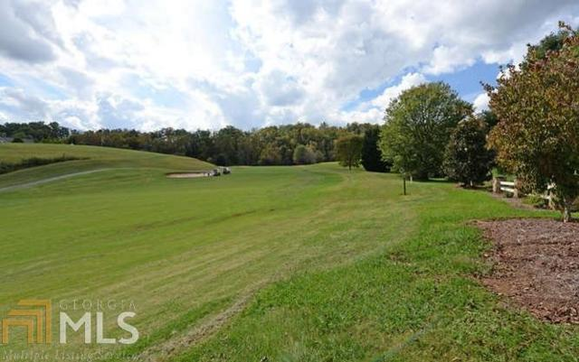 115 Mountain Harbour Dr A, Hayesville, NC 28904 (MLS #7362833) :: Team Cozart