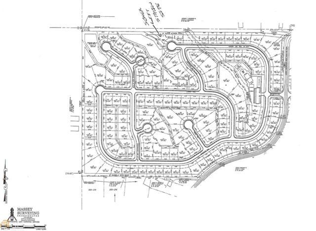 0 N Henderson Bend Rd, Calhoun, GA 30703 (MLS #8045339) :: Anderson & Associates