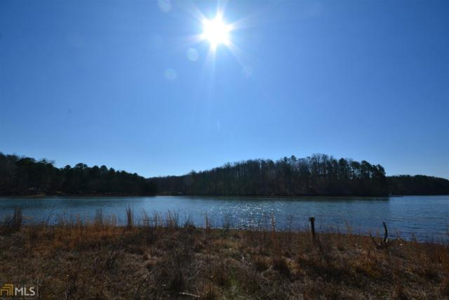 506 Ramey Overlook Dr, Westminster, SC 29693 (MLS #8075508) :: Anderson & Associates