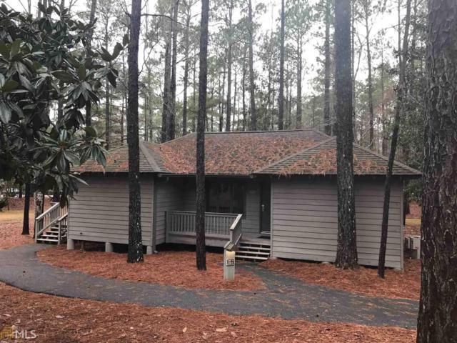 2387 W Cedar Ln, Pine Mountain, GA 31822 (MLS #8113738) :: Keller Williams Realty Atlanta Partners