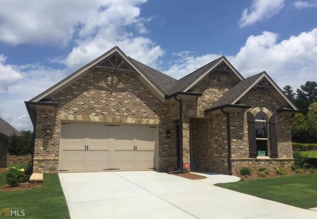 392 Rosshandler Rd #43, Suwanee, GA 30024 (MLS #8131060) :: Keller Williams Realty Atlanta Partners