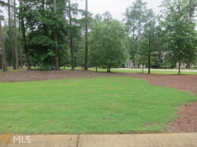 1011 Emerald View Dr #18, Greensboro, GA 30642 (MLS #8168298) :: Anderson & Associates