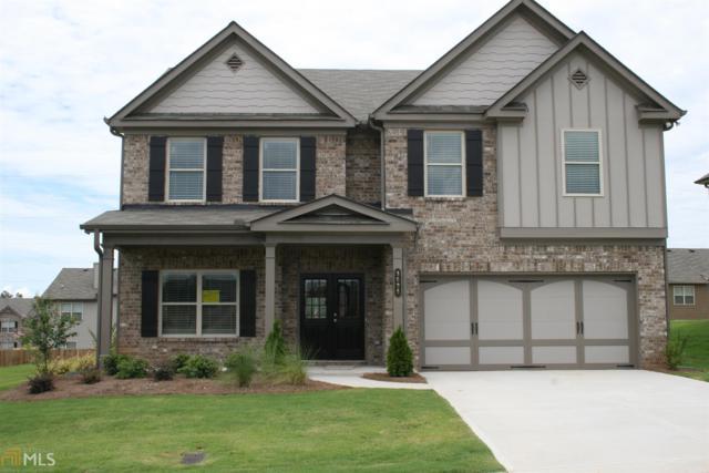 3628 In Bloom Way, Auburn, GA 30011 (MLS #8175035) :: Bonds Realty Group Keller Williams Realty - Atlanta Partners