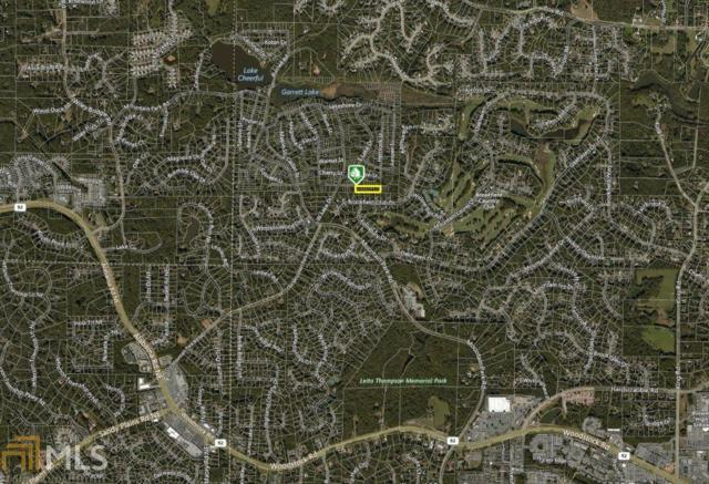 0 Sourwood Trl, Roswell, GA 30076 (MLS #8177745) :: Buffington Real Estate Group