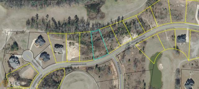 440 Southern Oaks Dr, Macon, GA 31216 (MLS #8180379) :: Anderson & Associates