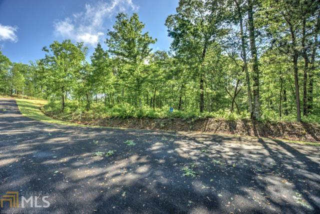 136 Whispering Ridge Ct, Ellijay, GA 30540 (MLS #8181858) :: Anderson & Associates