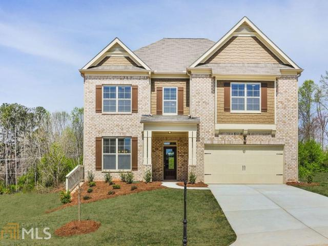 5125 Austrian Pine Ct, Cumming, GA 30040 (MLS #8203625) :: Keller Williams Realty Atlanta Partners