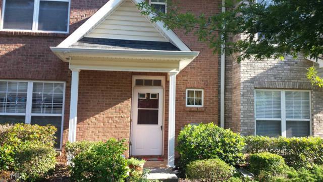 3803 Austin Park Ln, Decatur, GA 30032 (MLS #8225582) :: Bonds Realty Group Keller Williams Realty - Atlanta Partners