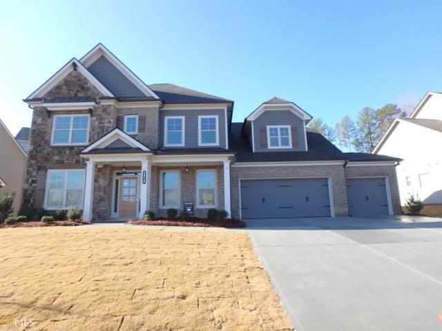 4731 Gablestone Dr, Hoschton, GA 30548 (MLS #8226388) :: Bonds Realty Group Keller Williams Realty - Atlanta Partners
