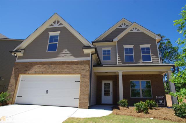 5754 Rivermoore Dr, Braselton, GA 30517 (MLS #8227120) :: Bonds Realty Group Keller Williams Realty - Atlanta Partners