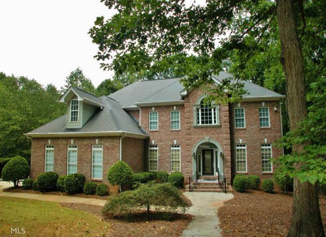 3088 Stillwater Dr, Gainesville, GA 30506 (MLS #8251516) :: Anderson & Associates