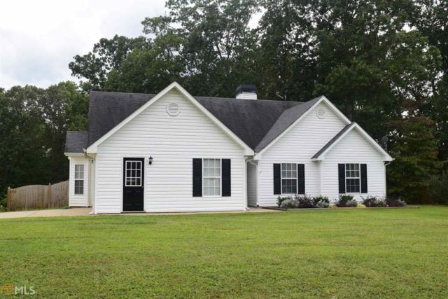 18 Castle Ct, Rockmart, GA 30153 (MLS #8257314) :: Maximum One Main Street Realtor