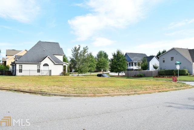 B77 Camden Cir, Newnan, GA 30263 (MLS #8262283) :: Keller Williams Realty Atlanta Partners