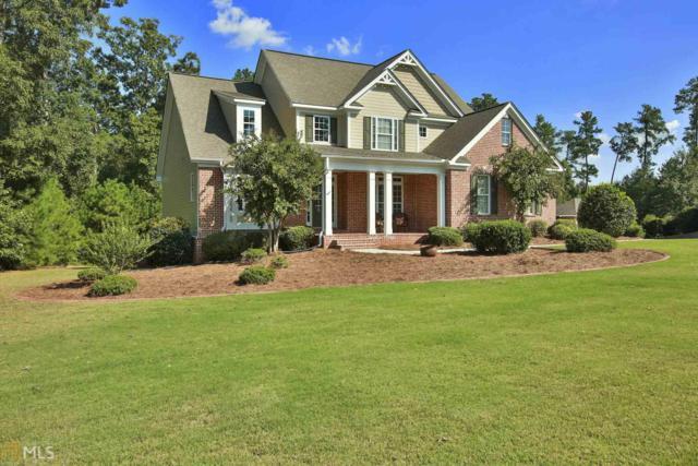 215 River Dance Way, Tyrone, GA 30290 (MLS #8265307) :: Keller Williams Realty Atlanta Partners
