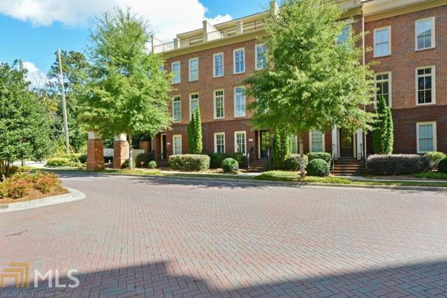 902 River Vista Dr, Atlanta, GA 30339 (MLS #8267579) :: Keller Williams Realty Atlanta Partners