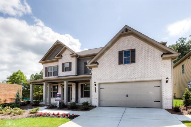 3793 Dragon Fly Ln 1C, Loganville, GA 30052 (MLS #8269280) :: Michelle Humes Group