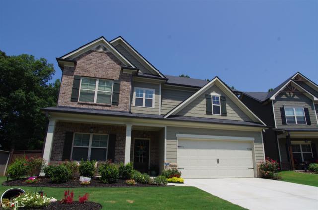 123 Jacobs Ln, Loganville, GA 30052 (MLS #8270351) :: Anderson & Associates