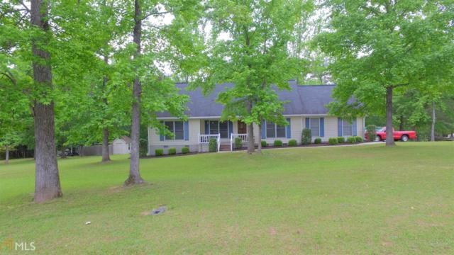 104 N Cambridge Dr, Milledgeville, GA 31061 (MLS #8271164) :: Anderson & Associates