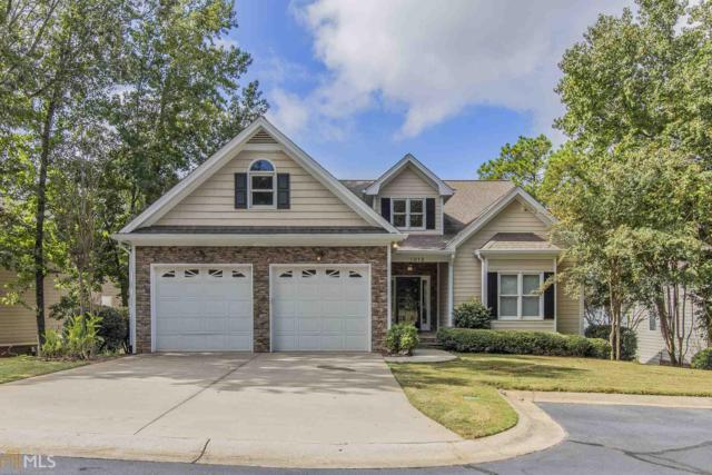 1012 Huntington Pl, Greensboro, GA 30642 (MLS #8274346) :: Keller Williams Realty Atlanta Partners