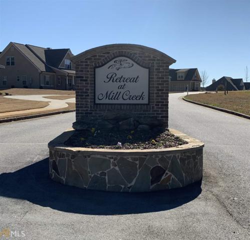 755 Fleeting Way, Monroe, GA 30655 (MLS #8275607) :: Ashton Taylor Realty