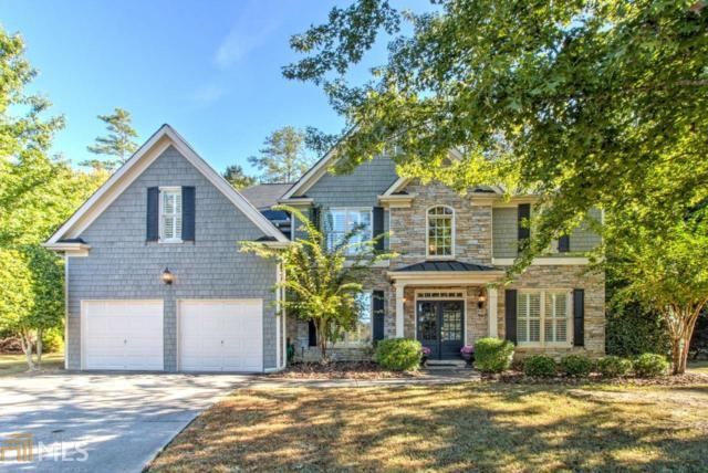 6499 Mobilis Ct, Sugar Hill, GA 30518 (MLS #8275618) :: Bonds Realty Group Keller Williams Realty - Atlanta Partners