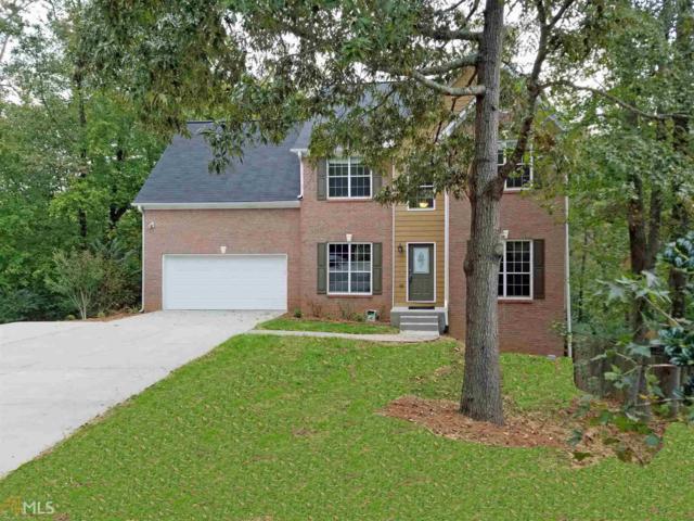 1690 Keylake, Suwanee, GA 30024 (MLS #8276305) :: Bonds Realty Group Keller Williams Realty - Atlanta Partners