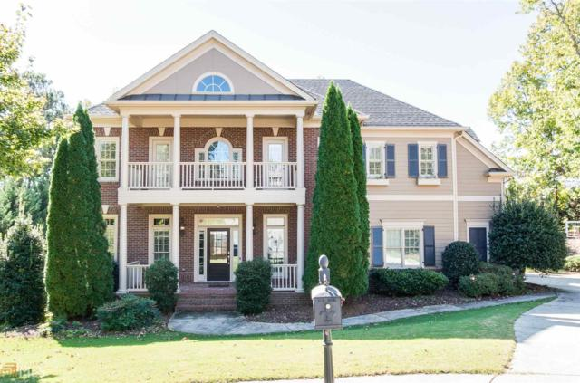 1909 Forest Vista Ct #37, Dacula, GA 30019 (MLS #8278845) :: Bonds Realty Group Keller Williams Realty - Atlanta Partners