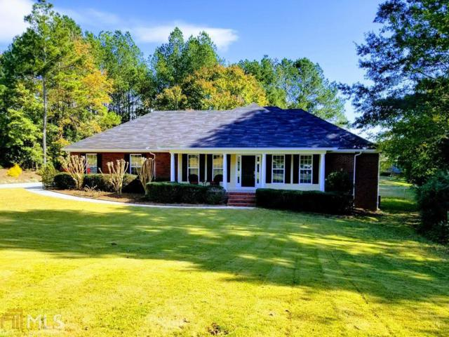 8 West Valley Dr, Rome, GA 30165 (MLS #8282925) :: Anderson & Associates