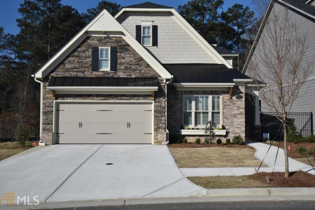 410 Serenity Ln, Woodstock, GA 30188 (MLS #8283526) :: Anderson & Associates
