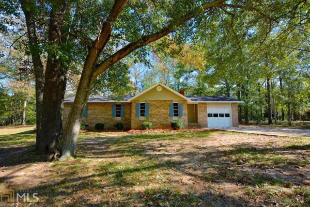 24 Oakwood, Cedartown, GA 30125 (MLS #8284878) :: Main Street Realtors