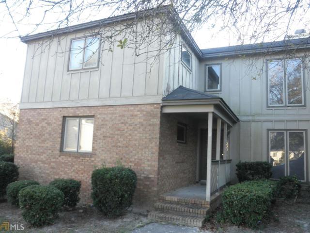 220 Westbrooke Dr, Statesboro, GA 30458 (MLS #8292650) :: Keller Williams Realty Atlanta Partners
