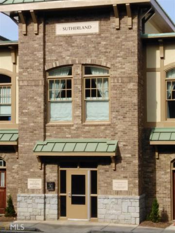 1892 Gordon Mnr, Atlanta, GA 30307 (MLS #8294623) :: Keller Williams Realty Atlanta Partners