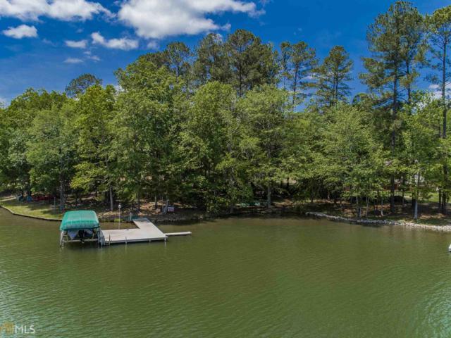 210 Winding River Rd, Eatonton, GA 31024 (MLS #8299999) :: Bonds Realty Group Keller Williams Realty - Atlanta Partners