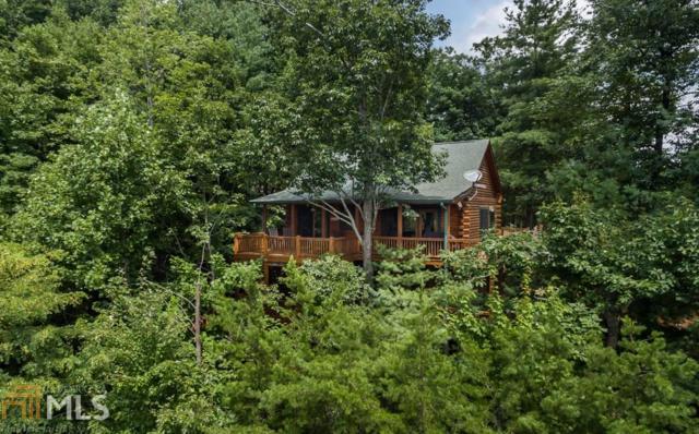 255 Mountain View Rd #74, Ellijay, GA 30540 (MLS #8300518) :: Anderson & Associates