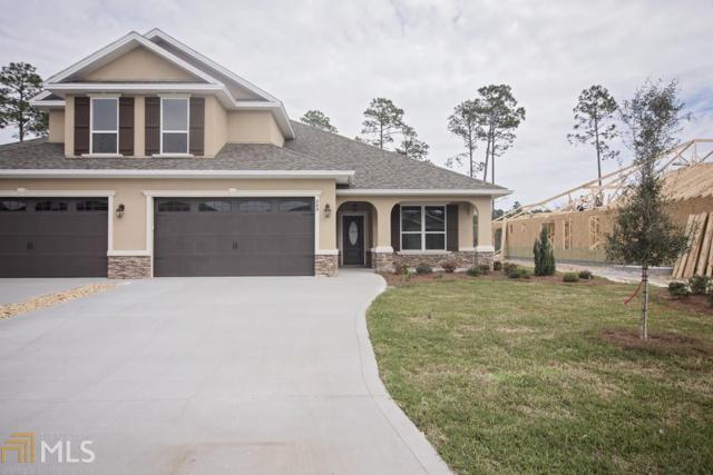 343 Laurel Landing Blvd, Kingsland, GA 31548 (MLS #8301631) :: Keller Williams Realty Atlanta Partners