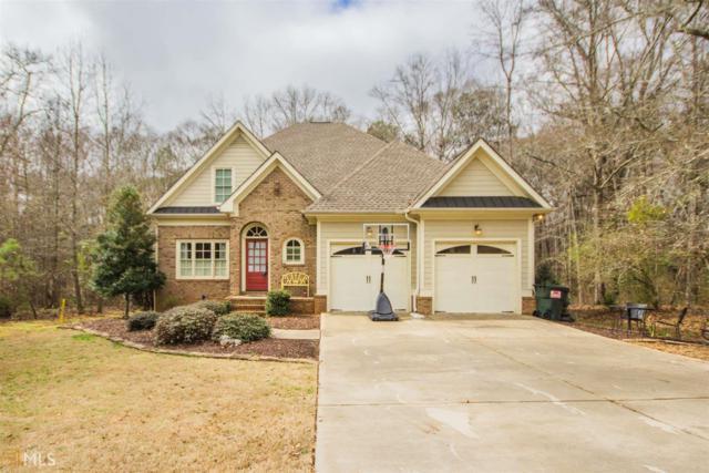 1730 Sycamore Cir, Watkinsville, GA 30677 (MLS #8303140) :: Bonds Realty Group Keller Williams Realty - Atlanta Partners