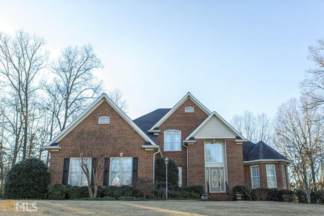 47 N Edenfield Ridge Dr, Rome, GA 30161 (MLS #8303533) :: Anderson & Associates