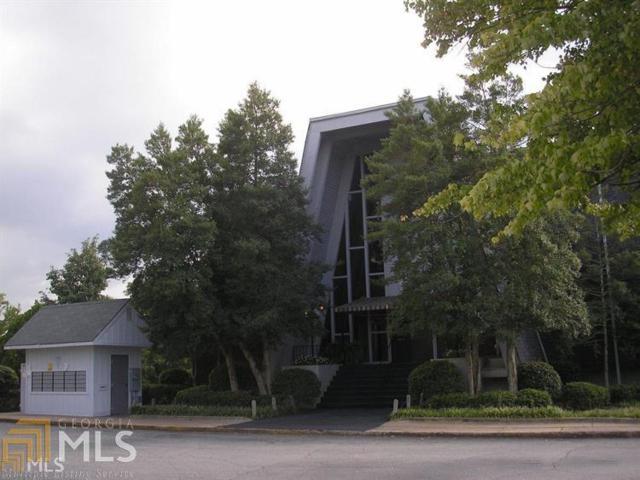 160 Scandia Cir #4, Athens, GA 30605 (MLS #8308651) :: Keller Williams Realty Atlanta Partners
