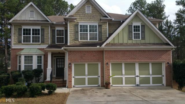 4005 Gablewood Trc, Locust Grove, GA 30248 (MLS #8311645) :: Bonds Realty Group Keller Williams Realty - Atlanta Partners