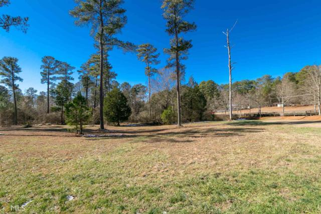 401 Fox Valley Dr, Monroe, GA 30656 (MLS #8312785) :: Tim Stout and Associates
