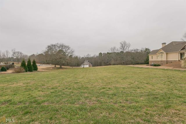 445 Fox Valley Dr, Monroe, GA 30656 (MLS #8313326) :: Tim Stout and Associates