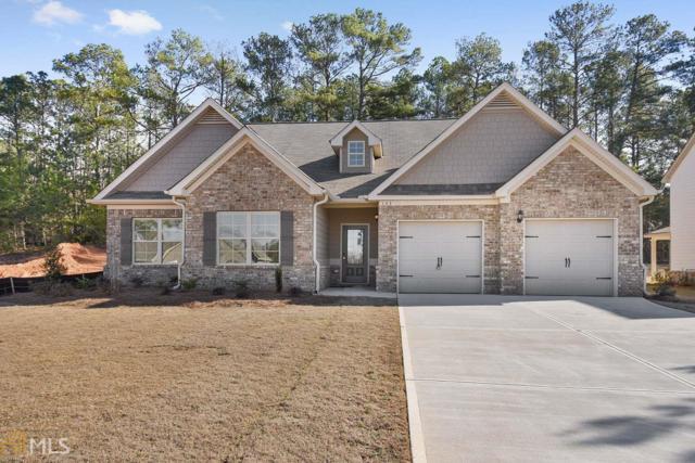 208 Parkview Grove 26D- Huffman, Kathleen, GA 31047 (MLS #8313486) :: Keller Williams Realty Atlanta Partners