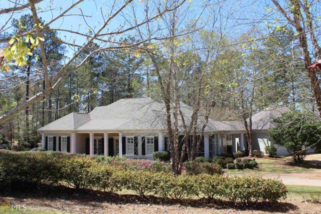 1796 Piedmont Lake Rd, Pine Mountain, GA 31822 (MLS #8314728) :: Anderson & Associates