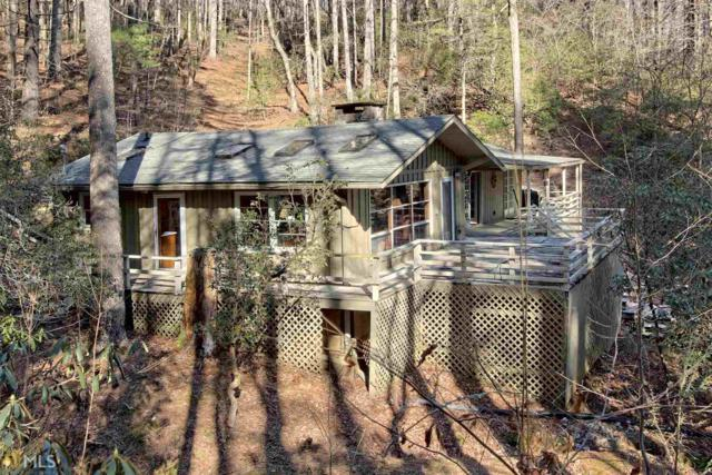 1071 Wexford Way, Lakemont, GA 30552 (MLS #8316850) :: Bonds Realty Group Keller Williams Realty - Atlanta Partners