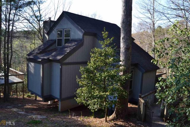 271 Dach Bruecke Gasse #22, Helen, GA 30545 (MLS #8317718) :: Anderson & Associates