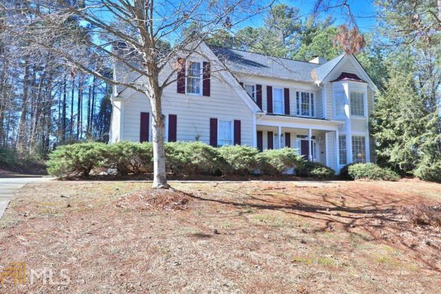 212 Ashbourne Trl, Lawrenceville, GA 30043 (MLS #8320695) :: Bonds Realty Group Keller Williams Realty - Atlanta Partners