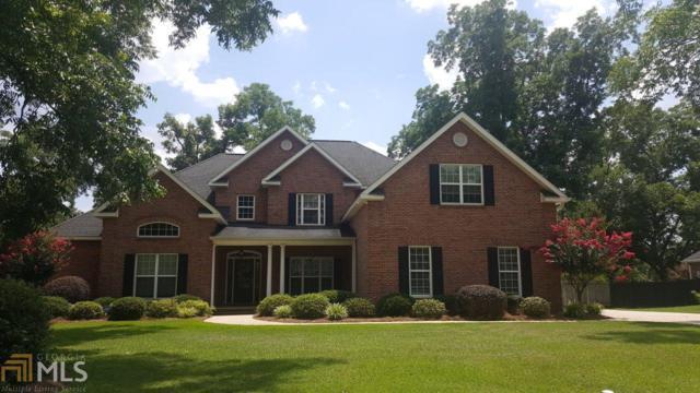 206 Old Bridge Rd, Warner Robins, GA 31088 (MLS #8320897) :: Bonds Realty Group Keller Williams Realty - Atlanta Partners