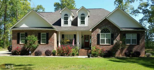 164 Hardwood Hollow Dr, Sandersville, GA 31082 (MLS #8321159) :: Bonds Realty Group Keller Williams Realty - Atlanta Partners