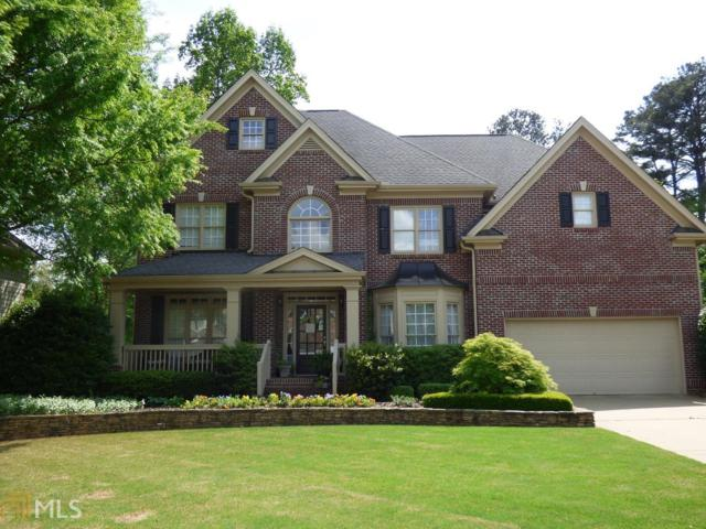 6815 Darlington Ct, Cumming, GA 30040 (MLS #8322091) :: Bonds Realty Group Keller Williams Realty - Atlanta Partners