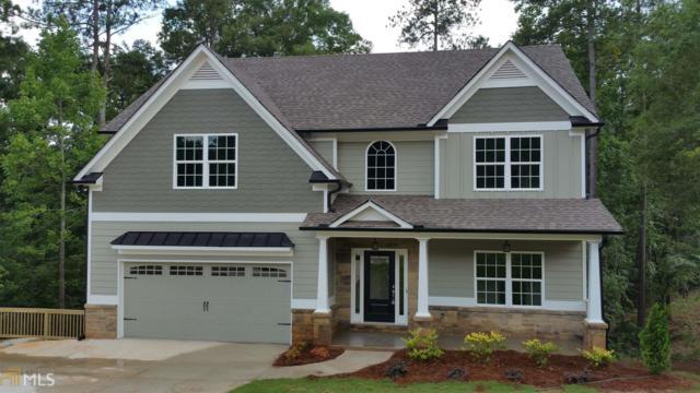 3424 Laurel Glen Ct, Gainesville, GA 30504 (MLS #8325102) :: Keller Williams Realty Atlanta Partners